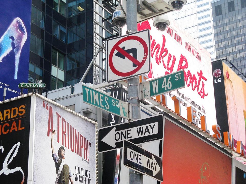 times-square-publicite-panneaux-1