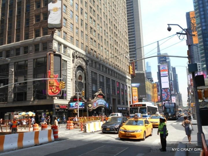 travaux-times-square-new-york-2