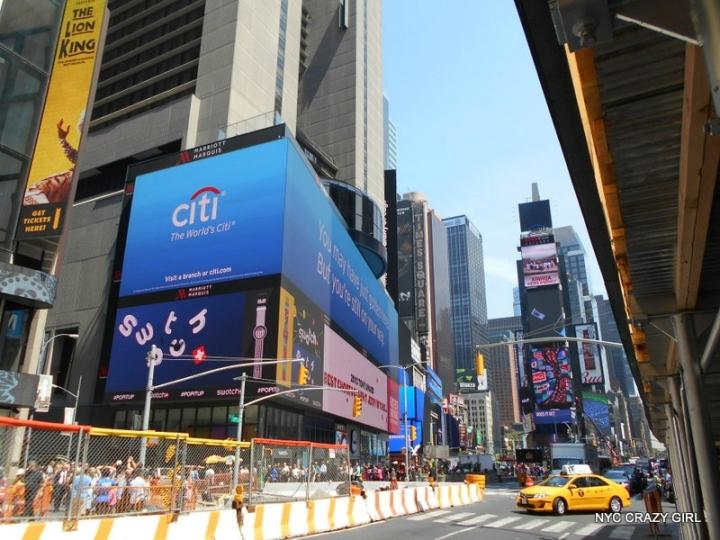 travaux-times-square-new-york-3