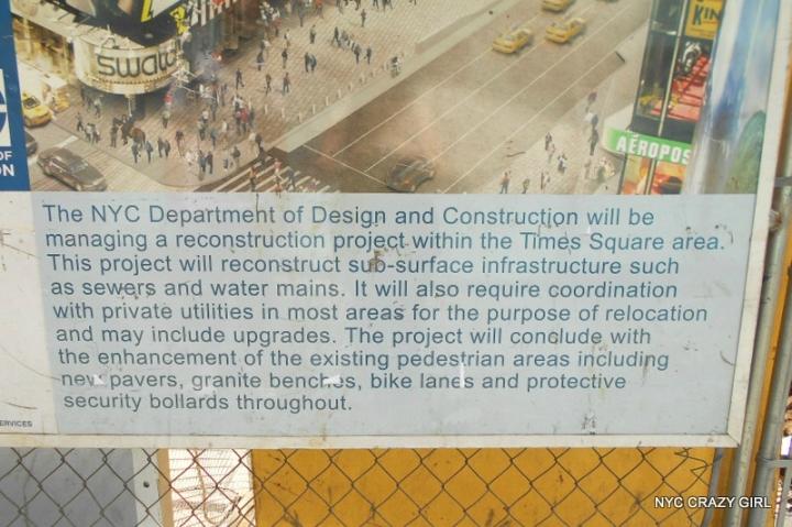 travaux-times-square-new-york-4