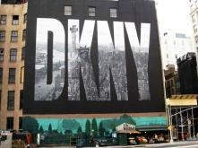 wall-dogs-publicite-new-york-peintre-street-art-2