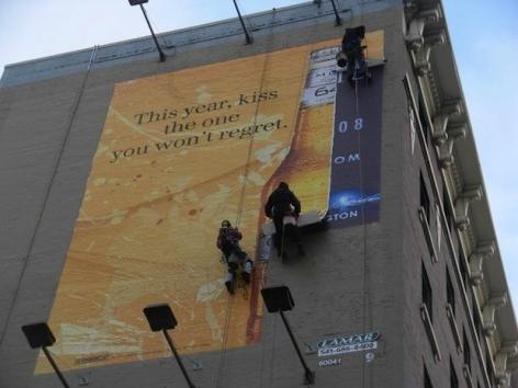 wall-dogs-publicite-new-york-peintre-street-art-3
