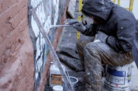 wall-dogs-publicite-new-york-peintre-street-art-4