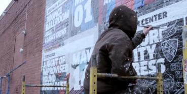wall-dogs-publicite-new-york-peintre-street-art-5
