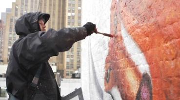 wall-dogs-publicite-new-york-peintre-street-art