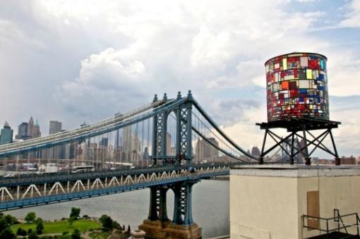 water-tank-new-york-reservoir-deau-1