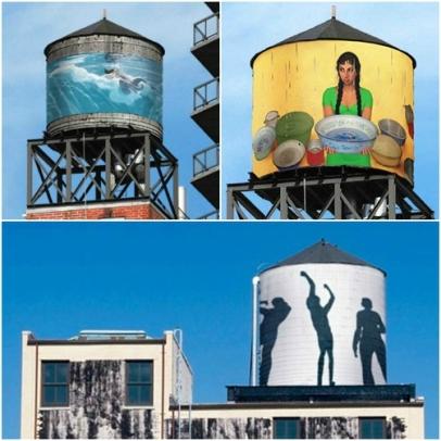 water-tank-new-york-reservoir-deau-2