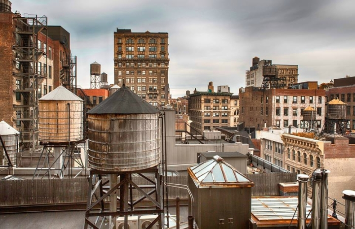 water-tank-new-york-reservoir-deau