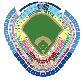 yankee-stadium-base-ball-new-york