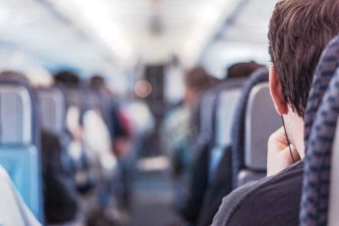 billet avion pas cher réduction promo.jpg