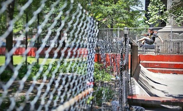 Brooklyn new york (1)