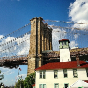 Brooklyn new york (8)