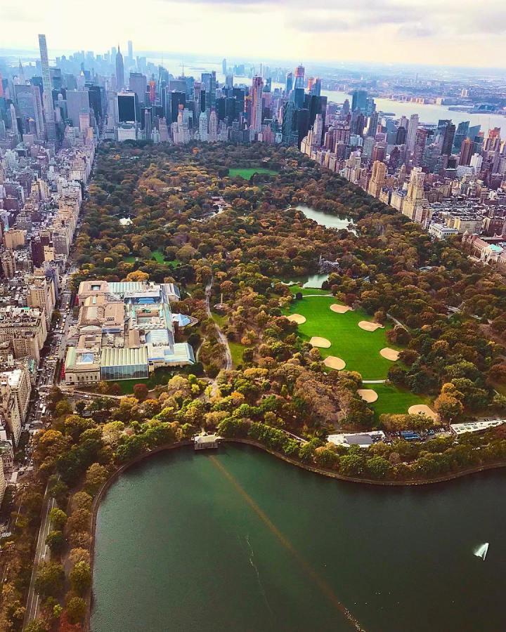 central park new york.jpg