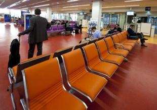 comment prendre l'avion pour la première fois vol aéroport douane (2)