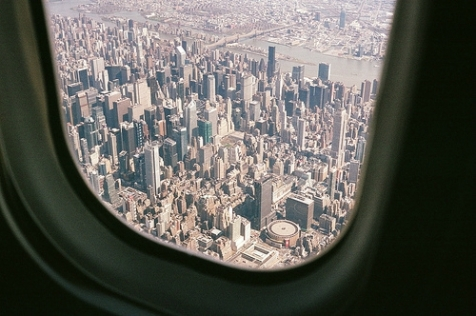 comment prendre l'avion pour la première fois vol aéroport douane