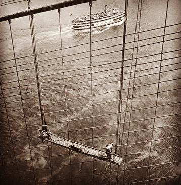 construction brooklyn bridge.jpg