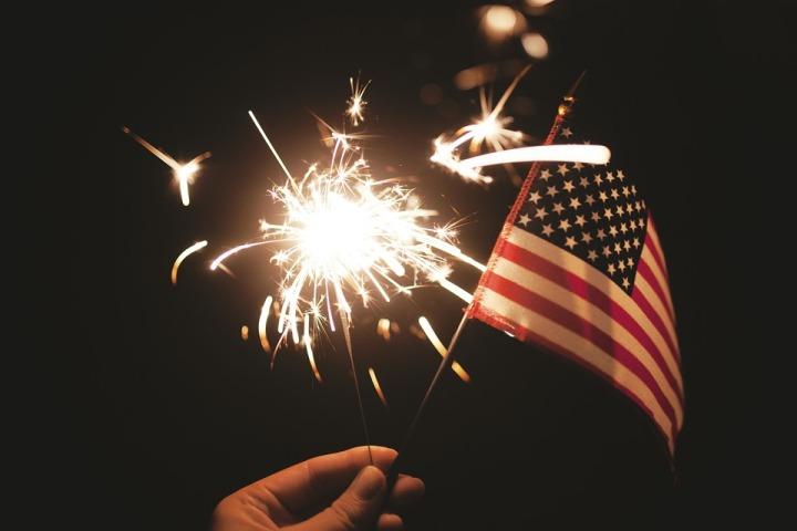 feu artifice 4 juillet new york (4)