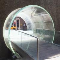 10 choses totalement insolites à voir à New York (partie 2)