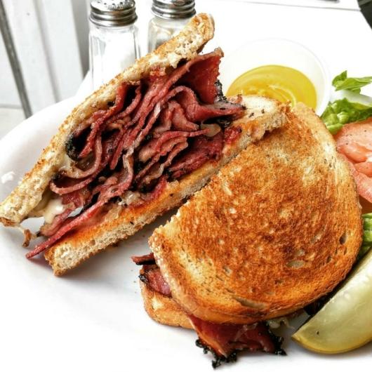 hamilton pastrami casher sandwich deli new york (2)