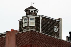maison sur les toits new york rooftop penthouse (3)