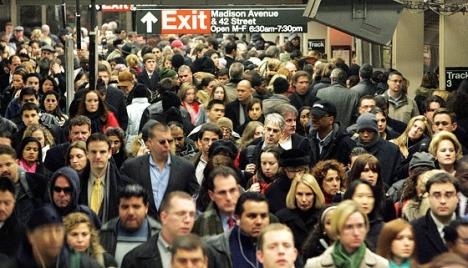 métro new york (1)
