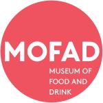 mofad musée brooklyn (1)
