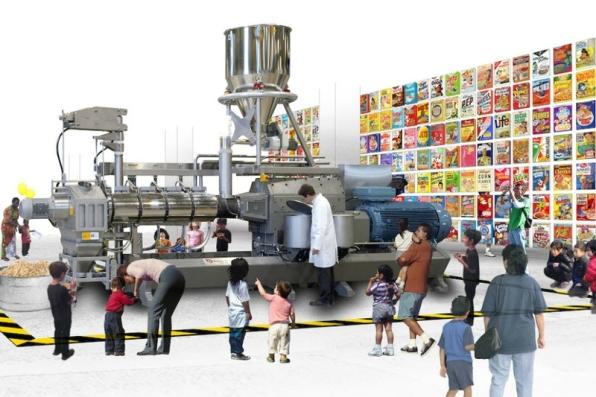 mofad musée brooklyn (3)