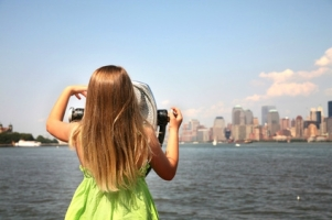 quoi faire avec des enfants à new york