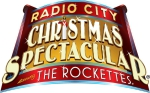 Radio City Christmas Spectacular noël new york spectacle broadway pas cher (3)
