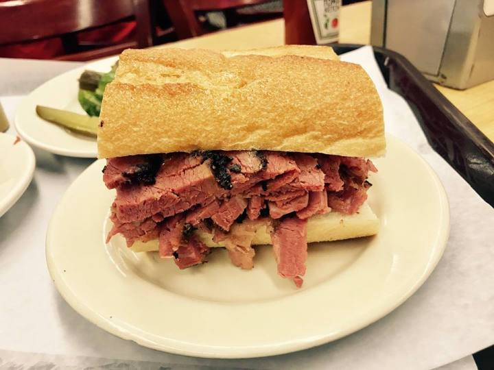 sandwich pastrami new york.jpg