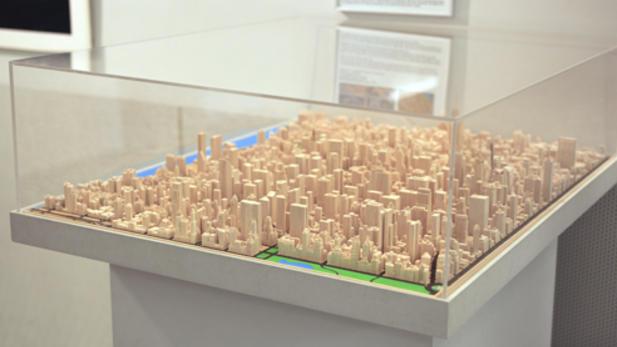 skyscraper museum manhattan new york (1)