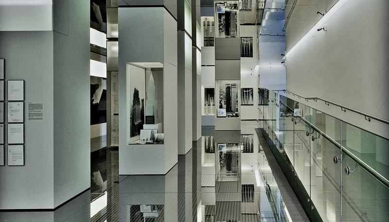 skyscraper museum manhattan new york