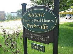 weeksville brooklyn village esclave sortie historique insolite (1)