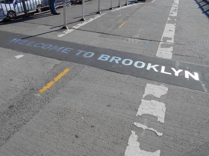 welcome to brooklyn new york.jpg