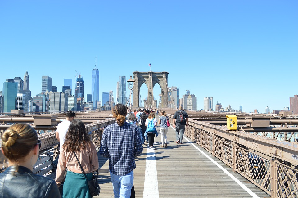 brooklyn bridge new york.jpg