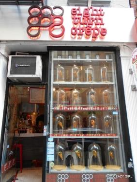 Eight turn crêpe new york.jpg