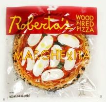 pizza Roberta's new york brooklyn
