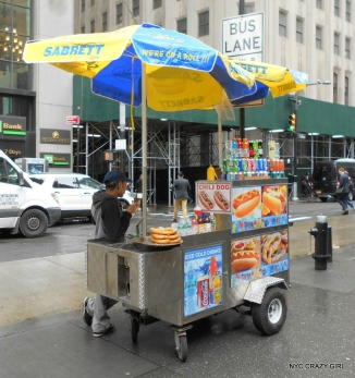 recette du bretzel comme à new york (1)