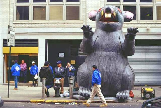 scabby the rat new york (1)