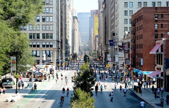 summer streets new york bon plan new york (1)