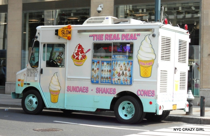 camions de glaces new york (4)