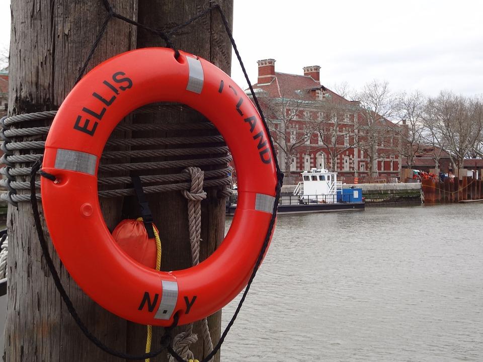 Ellis island new york imigration irlande (3)