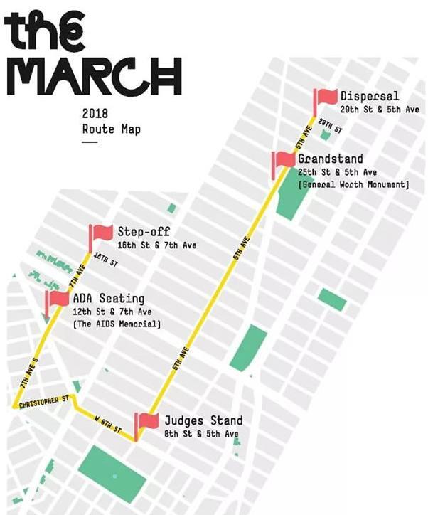 gay pride map  new york.jpg