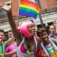 La Gay Pride à New York c'est ce week-end : 5 spots pour profiter au mieux du défilé