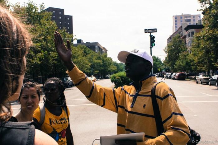 guide français new york.jpg