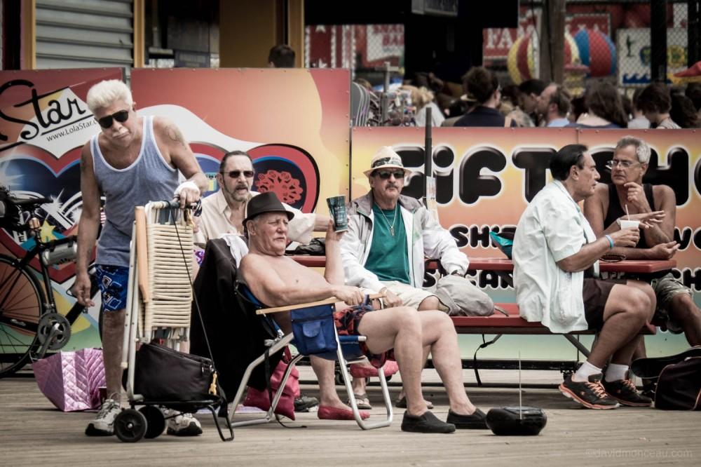 Little-Odessa-beach-day-New-York-2015