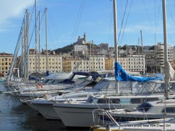marseille vieux port palais longchamps grande roue (1)