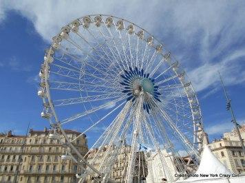 marseille vieux port palais longchamps grande roue (3)