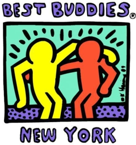 new york entre copains mecs amis potes (2)