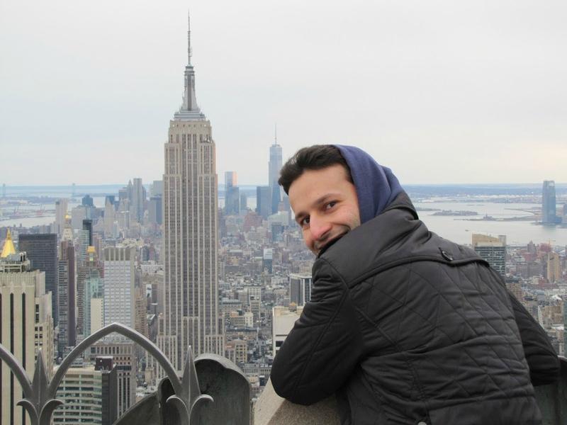 new york entre copains mecs amis potes (3)